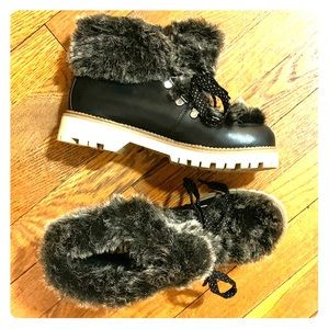 Sam Edelman Circus Winter Boots